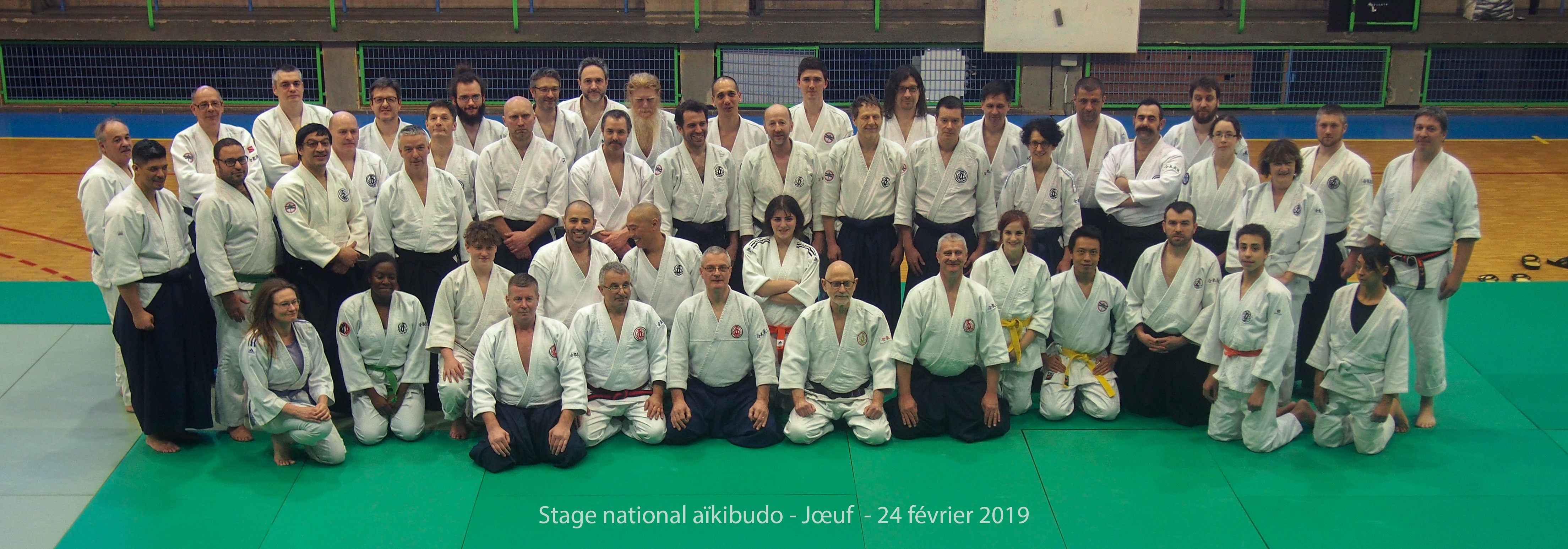 stage-national-joeuf-2019