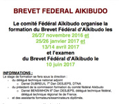 brevet-federal-aikibudo-2016-2017-mini