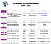 calendrier-national-aikibudo-2016-2017-mini