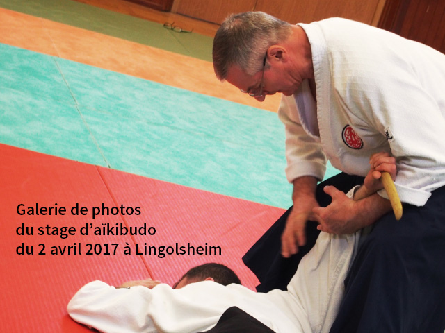 galerie-photos-stage-02-04-2017