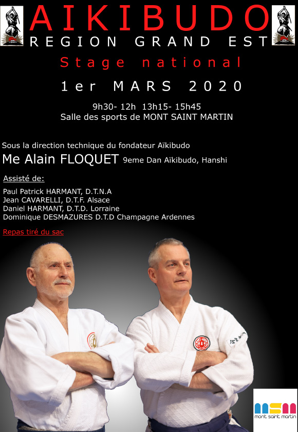 stage-national-aikibudo-mont-saint-martin-1-mars-2020