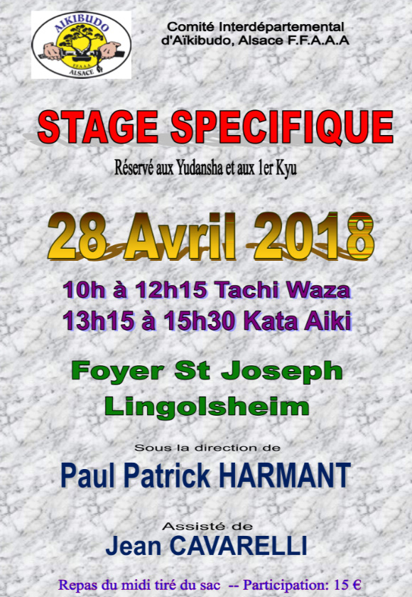 stage-specifique-aikibudo-lingolsheim-28-avril-2018