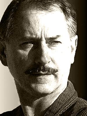 Maître Alain Floquet