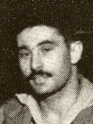 Maître Jim Alcheik