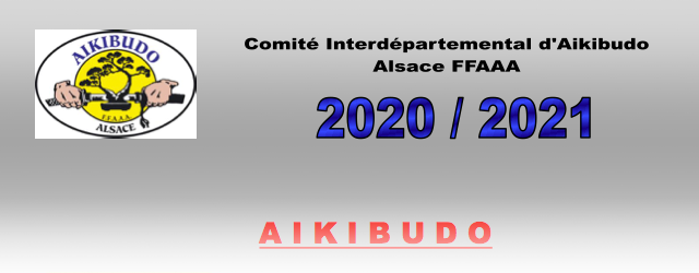 calendriers-alsace-2020-21