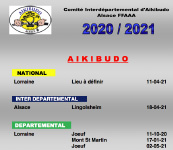 calendriers-petits-alsace-2020-21